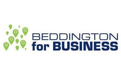 Beddington for Business