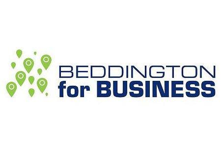 PF Whitehead Beddington for Business