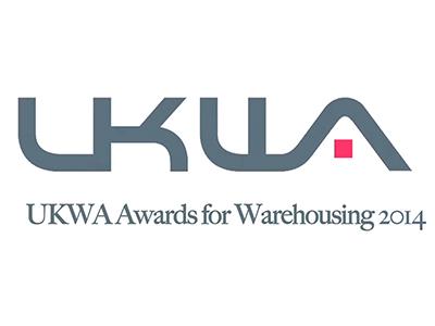 UKWA-2014